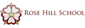 Rose Hill School